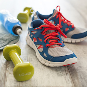 atventure-sporting-goods
